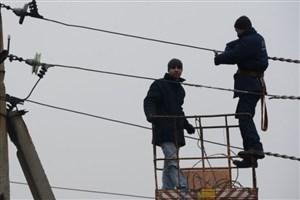 بدهی ۲۰۰ میلیون دلاری ترکیه برای خرید برق از ایران و مذاکرات بی جواب برای دریافت پول