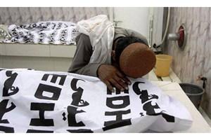 در آستانه انتخابات/ ۱۹۰ کشته و زخمی در حمله انتحاری پاکستان