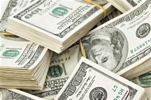 نرخ چهار ارز پرطرفدار در هفتهای که گذشت / کم تحرکی در بازار ارز + جدول
