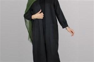 مراکز فروش مانتو جلوباز و اجناس مغایر با قوانین اسلامی  یک سال پلمب میشوند