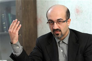 نگرانم کشتهشدگان، مقصر حادثه کلینیک سینا مهر اعلام شوند