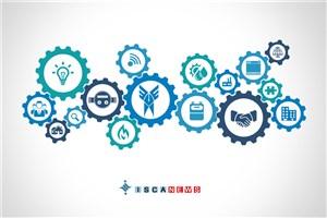 صنعت و دانشگاه چه مطالباتی از یکدیگر دارند؟