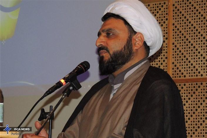 بازدید از پالایشگاه اصفهانFar
