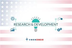 تجربه و سیاست آمریکا برای ارتباط دانشگاه با صنعت