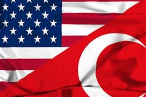 گفتگوی جدید آمریکا و ترکیه برای استرداد گولن