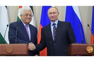 پوتین اوضاع خاورمیانه را پیچیده  و دشوارخواند