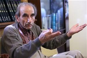 پروفسور کردوانی: دانشگاه آزاد اسلامی  برق تولید کند