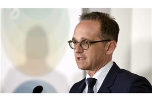 هشدار وزیرامورخارجه آلمان به یک جانبه گرایی ترامپ