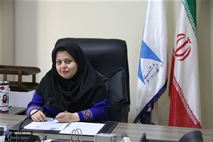 اولین گردهمایی دانشجویان برتر دانشگاه علوم پرشکی آزاد اسلامی تهران