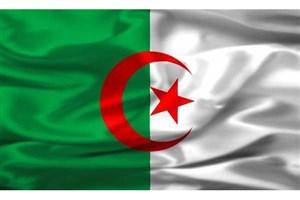 برگزاری مانور دریایی پاکستان و الجزایر