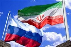 دستاوردهای مثبت مذاکره با روسیه برای نظام بانکی ایران