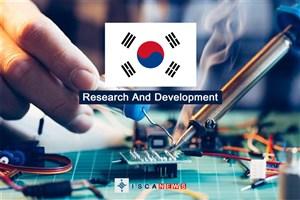 تجربه و سیاست کرهجنوبی برای ارتباط دانشگاه با صنعت