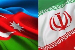 تسهیلات جدید گمرکی میان گمرکات ایران و جمهوری آذربایجان