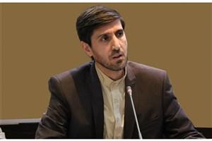 ناشنوایان دانشگاه آزاد اسلامی تبریز را برای ادامه تحصیل انتخاب کنند
