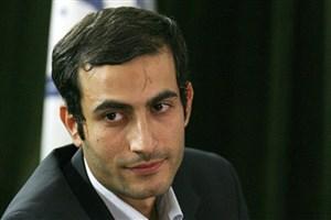 رمزگشایی از رقیب گازی ایران