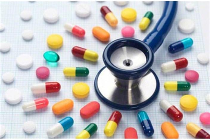 قطع مصرف دارو  می تواند موجب مرگ بیمار مبتلا به صرع  شود