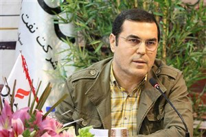 دریافت کلیه مطالبات سنواتی شرکت نفت پاسارگاد از وزارت راه و شهرسازی