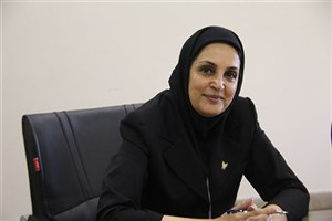 آزمون مصاحبه Ph.D رشته پرستاری دانشگاه علوم پزشکی آزاد اسلامی تهران برگزار شد