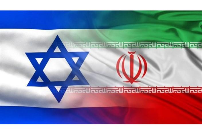 اسرائیل به مردم دروغ می گوید، تهدید ایران خطرناک تر از غزه است