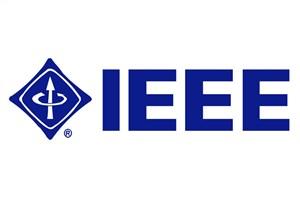 برگزاری کارگاه مقاله نویسی تخصصی برای انجمن و مجلات IEEE