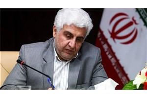 سرپرست دانشگاه آزاد اسلامی واحد پرند منصوب شد