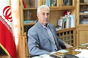 روسای دانشگاههای بزرگ به عنوان مدیر شبکه ملی جامعه و دانشگاه استانها منصوب شدند