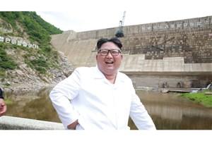 """""""کیم جونگ اون """"به بی کفایتی مدیرانش تاخت"""