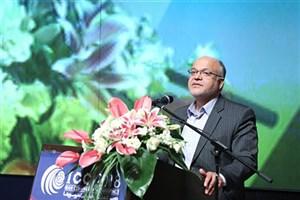 بهرهمندی صنعت نفت ایران از ۳ هزار کمپرسور فرآیندی