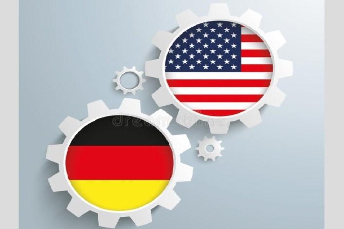 بررسی همکاری صنعت و دانشگاه در آلمان و آمریکا