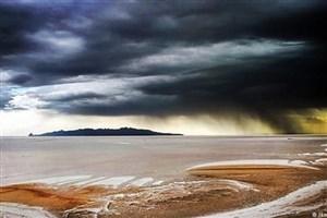 بارندگیها در 22 استان کشور منفی است/ حجم نزولات جوی به 167 میلیمتر رسید