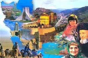 غفلت از دهمین جایگاه گردشگری جهان/ فرصت سوزی گردشگری ایران/ ارز مسافرتی چالش بر انگیز است