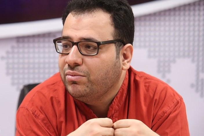 محمد زعیم زاده
