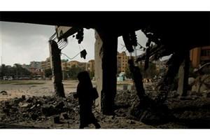 سازمان ملل پیگیر بازسازی غزه