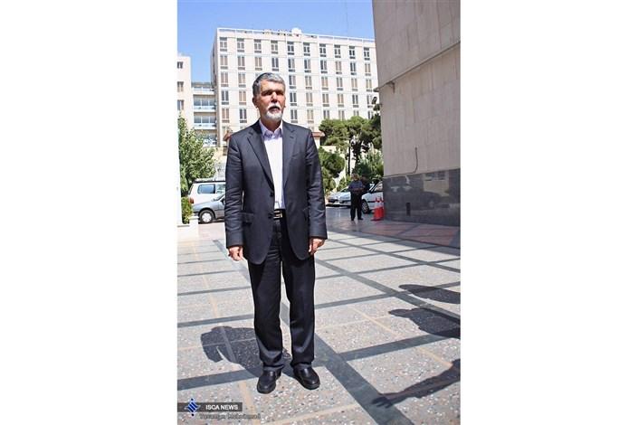 صالحی: تدبیر و بصیرت مردم چهلمین سال انقلاب را بیمه میکند
