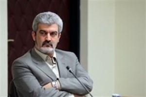 نتایج اولیه آزمون ارشد 97  دانشگاه آزاد اسلامی ، نیمه اول شهریورماه اعلام می شود
