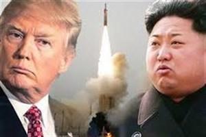 خلع سلاح کره شمالی به زودی اتفاق می افتد