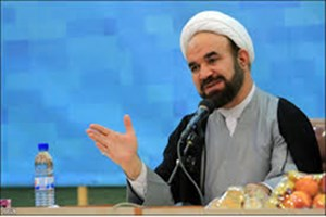 """برنامه های دانشگاه آزاد اسلامی در دوره جدید در راستای """"امربه معروف و نهی از منکر"""" است"""