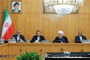 آییننامه تسویه مطالبات و بدهیهای دولت اصلاح شد