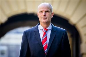 اظهارات نژادپرستانه وزیر خارجه هلند