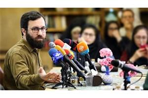 مدیر عامل روایت فتح استعفا داد