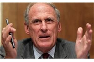 روسیه تمایلی  به   خارج کردن ایران از سوریه ندارد