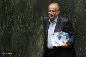 راهکارهای وزیر اقتصاد برای حرکت نقدینگی به سمت بورس