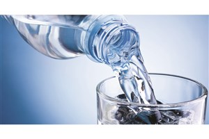 Some Technologies That Produce Clean Drinking Water