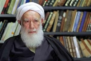 آیت الله «مرتضی تهرانی» دعوت حق را لبیک گفت