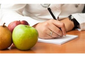 بیشتر مراقب خودتان باشید/ پیشگیری از بیماریها و کاهش هزینههای بستری با خودمراقبتی