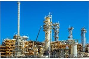 تحویل بیش از ۳۹ میلیارد مترمکعب گاز شیرین به شبکه سراسری انتقال گاز