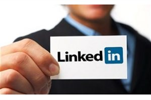 دورهمی فعالین حوزه کسب و کار Linkedin