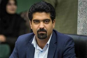 عضویت «سپنتا نیکنام» در شورای شهر یزد تایید شد