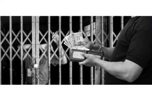 ۳۶ قاچاقچی انسان درجنوب کالیفرنیا دستگیر شدند