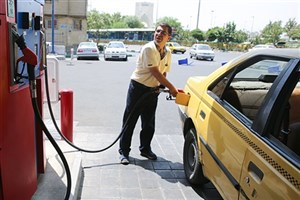 طرح پیشپرداخت کارمزد در جایگاههای عرضه سوخت اجرایی میشود